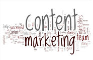 Top 10 Content Marketing Buzzwords the Pros Are Using