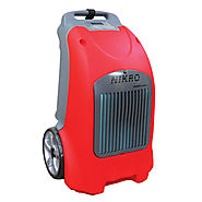 Buy Industrial Dehumidifiers - NIKRO INDUSTRIES, INC.