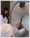 PET Scan Seattle, Positron Emission Tomography, Via Radiology