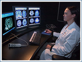 About Our Radiologists - Via Radiology, Seattle WA