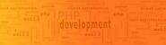 Get the Best PHP Web App Development Services in the USA
