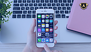 iPhone Application Developer - Difficult But a Prudent Choice