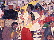 Black History and Culture - Google Arts & Culture
