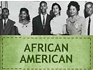 Zinn Education African American Resources