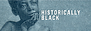 Historically Black Podcast Episodes