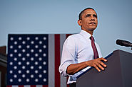 CommonLit | President Obama's Remarks on Trayvon Martin Ruling