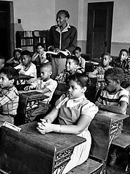 Black History Month teaching resources | PBS NewsHour Extra
