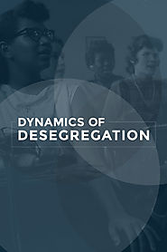 Dynamics of Desegregation | Video | THIRTEEN - New York Public Media