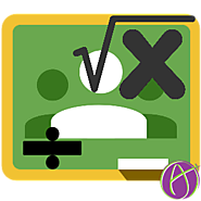 60 Ways Math Teachers Can Use Google Classroom - Teacher Tech