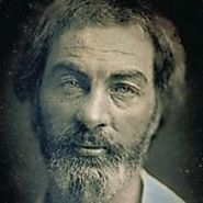 In a Walt Whitman Novel, Lost for 165 Years, Clues to 'Leaves of Grass'