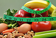 Whole Food Nutrition Ensures Long-Term Weight Loss