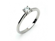 diamond ring perth | diamond jewellery in perth