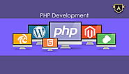 Leverage the Benefits of PHP Web Development
