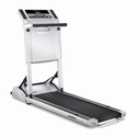 Best Treadmills For Apartments And Small Homes