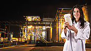 3 Reasons Contract Chemical Manufacturing is a Wise Decision