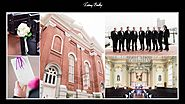 Four-Seasons-Baltimore-Wedding-pictures