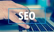 SEO Toronto: Nothing Beats the Experts Online