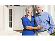 reverse mortgage laws - RMFS