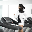 Come Inside For Cardio: 13 Treadmill Workouts For All Levels