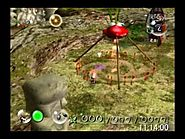 Pikmin - All Parts SS Speedrun (No Death) 57:52 【WR】