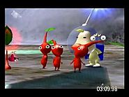 Pikmin 2 - Pay Off Debt SS Speedrun 1:46:24 【WR】