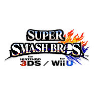 Official Site - Super Smash Bros. for Nintendo 3DS / Wii U