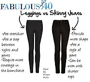 What to Wear with Skinny Jeans | Tops to wear with leggings | Long Tunic Tops to Wear with Leggings
