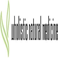Wholistic Natural Medicine