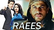Download Raees 2017 Full Movie Online free