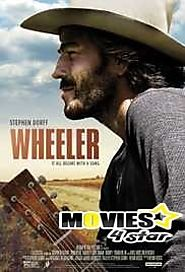 Download Wheeler 2017 Full Movies Online