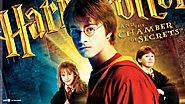 Download Harry Potter and the Chamber of Secrets DVDrip 2002 Movie Free