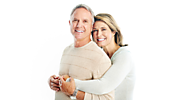 Hormone Replacement Therapy for Men and Women