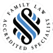 Family Lawyers | Sydney Family Lawyers | North Sydney Family Lawyers | Edwards Family Lawyers