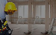 Construction & Reform Specialists in Spain - Urpe Spain