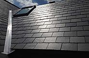 Surrey Zinc Roofing Ltd - A Leading Metal Roofing Contractor