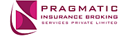 Insurance Broking Services Company in Hyderabad