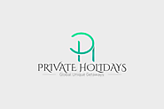 Phuket Holiday Rentals