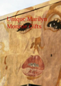 Unique Marilyn Monroe Gifts