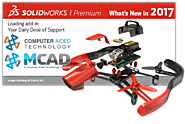 SolidWorks 2017 Crack Activation Premium Version Plus Keygen [NEW]