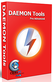 DAEMON Tools Pro Serial Number Free Download Plus Crack 2017 [NEW]