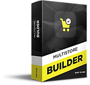 Multistore Builder Review-$32,400 bonus & discount