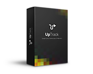 UpTrack review- UpTrack $27,300 bonus & discount
