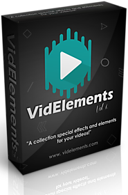 VidElements review in particular - VidElements bonus