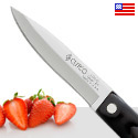Kitchen Knives by CUTCO Cutlery