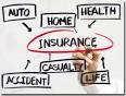 Work with you to identify the insurance that is right for you, your family, or your business.