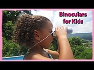 Best Binoculars for Kids on Flipboard