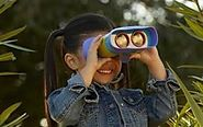 Best Binoculars For Kids