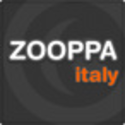 @zooppaitalia - 4738 Tweets, 5190 Followers, 4372 Following.