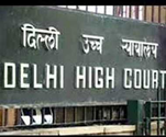 HC seeks Centre's response on plea against AAP