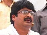 UP cabinet, Raja Bhaiya, UP chief minister